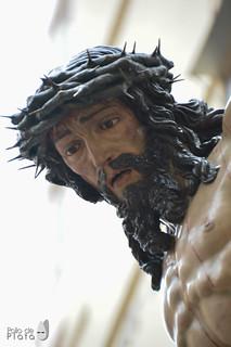XS Salesianos (14)