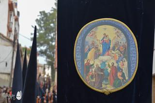 XS Salesianos (10)