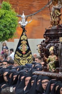 XS Salesianos (6)