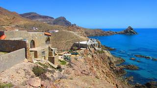 018_Cabo de Gata | by _marter_