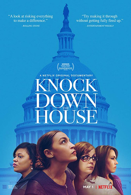 Knock-Down-the-House-Watch-Online