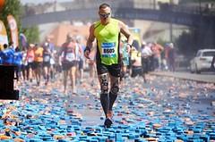 Zajímavosti o Volkswagen Maratonu Praha