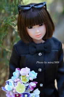 03 | by mira778