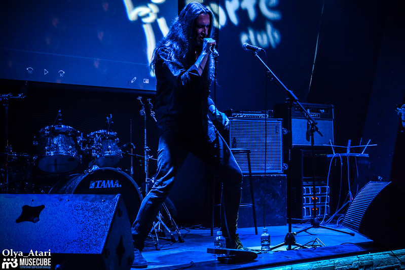 gothic_party_027