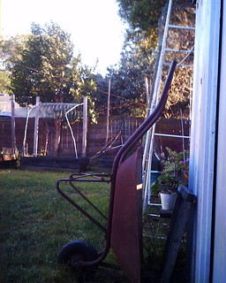 wheelbarrow 5 1 19