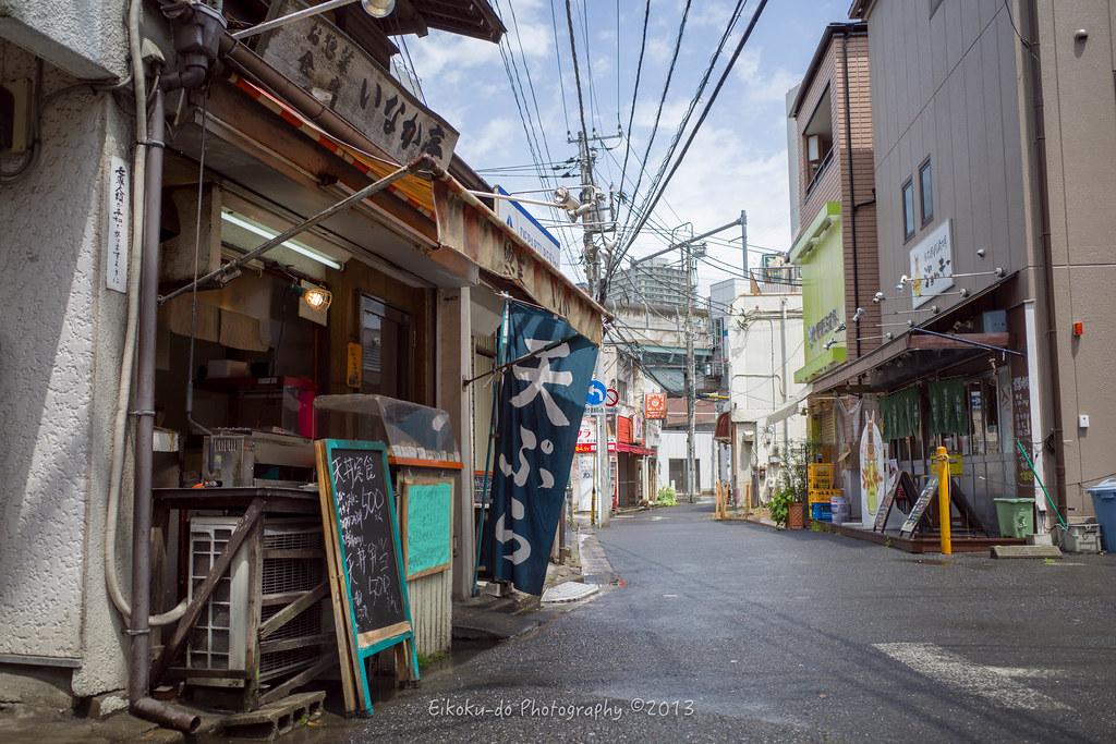 Funabashi-city