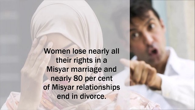 5122 Saudi court drops adultery charges against Misyar husband 01
