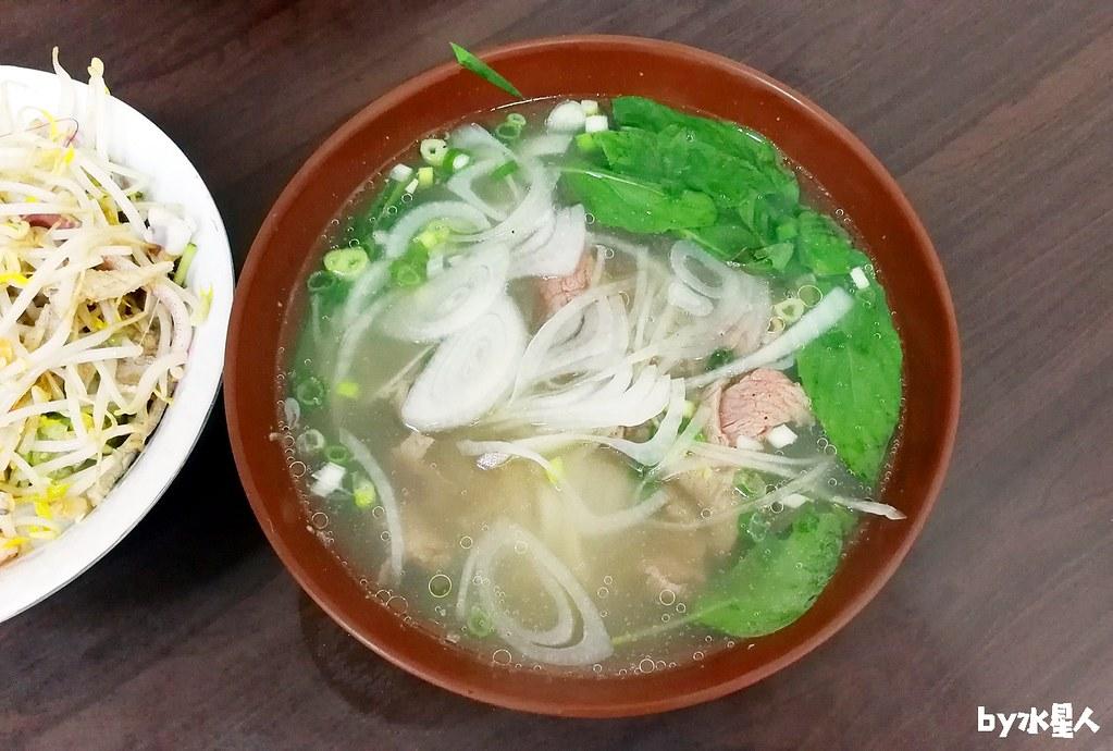 40789507593 c5b2ed524d b - 台中超高CP值平價越南料理!米線、河粉只要70元起,用餐時間人潮大爆滿