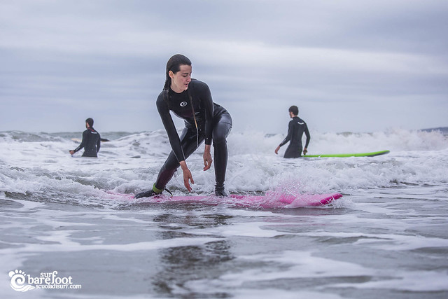 Surf 10 Marzo 2019