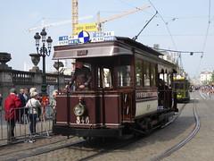 Tram 346
