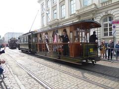 Tram 984+301