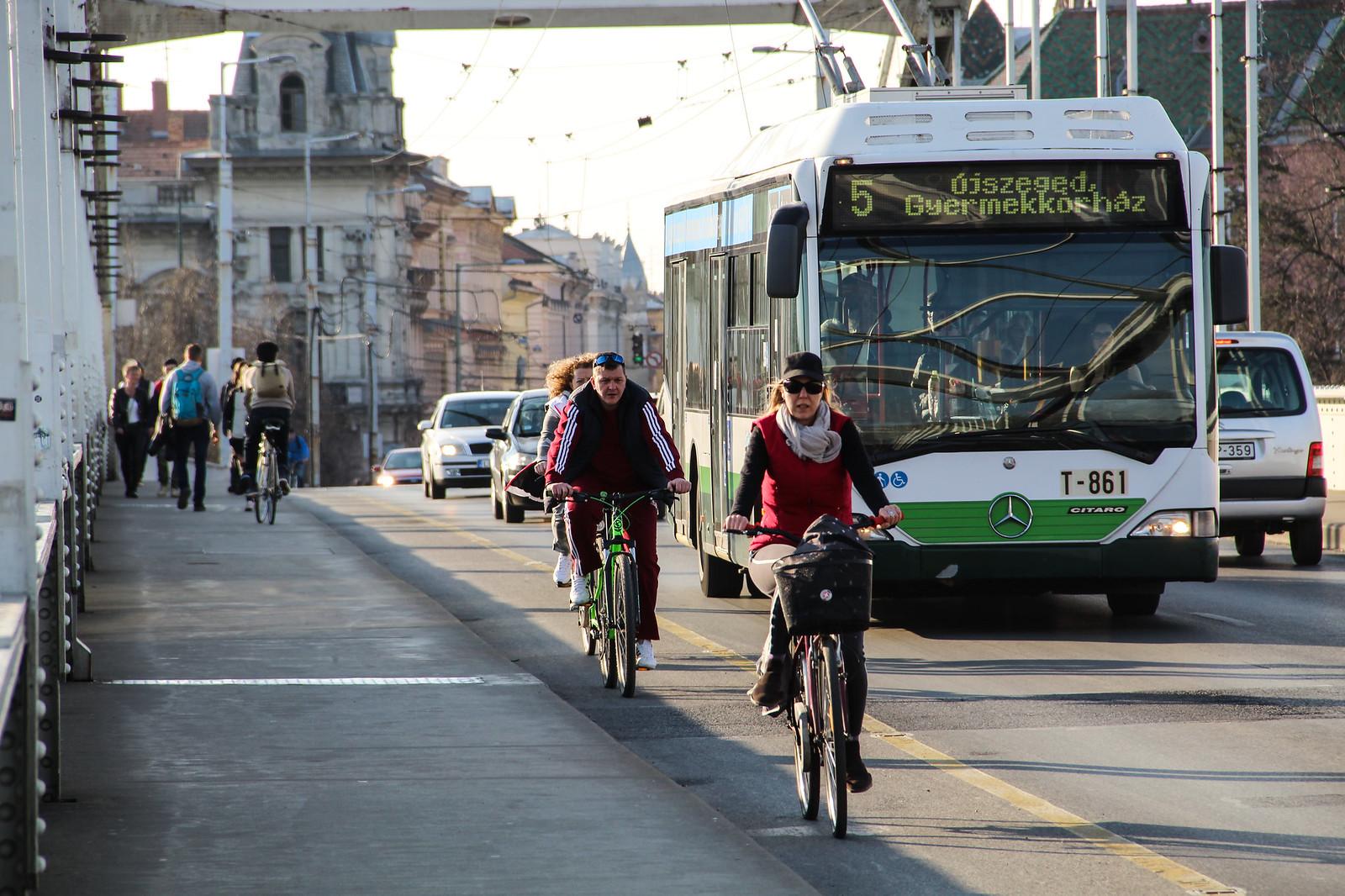Aki Szegeden van, ne vegyen levegőt