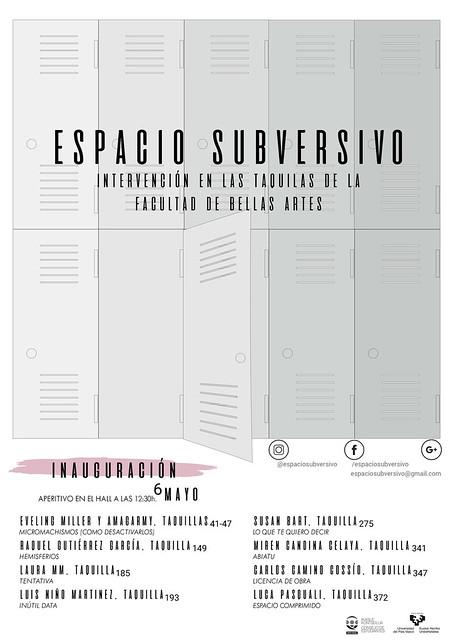 CARTEL_DEFINITIVO_EXPOSICION_CASTELLANO