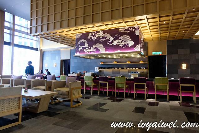 ebisu pavilion hotel (6)