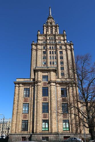 riga latvia city urban building architecture baltic topic abigfave