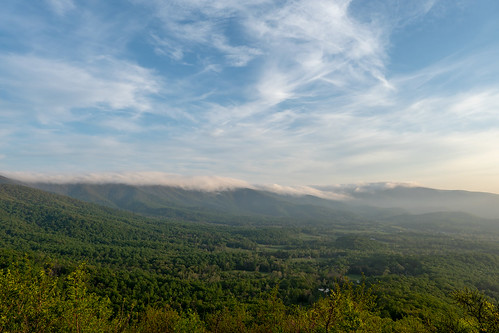 panasonic panasonics1 lumix leica 24105mm mountains landscape sunset fullframe