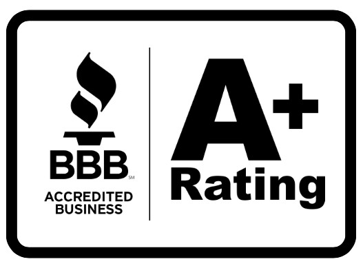 Click for the BBB Business Review of this Real Estate Agents in Barrie ON