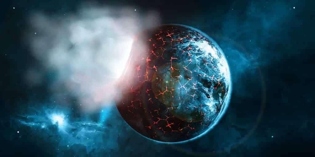 deux-étoiles-à-neutron-fracas