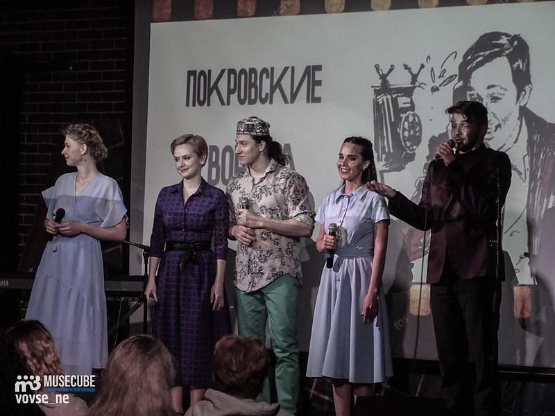 pesni_iz_sovetskih_kinofilmov_058