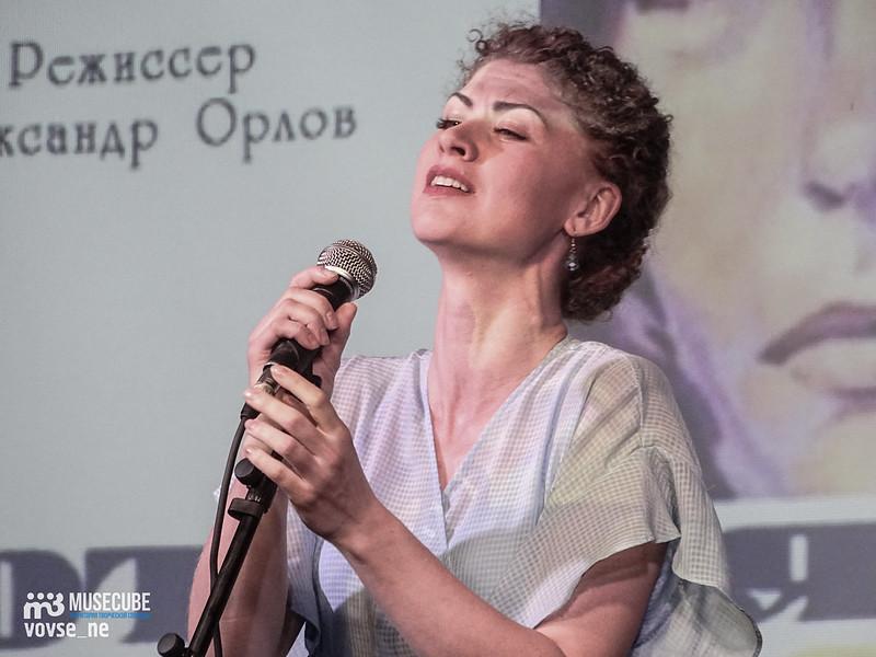 pesni_iz_sovetskih_kinofilmov_027