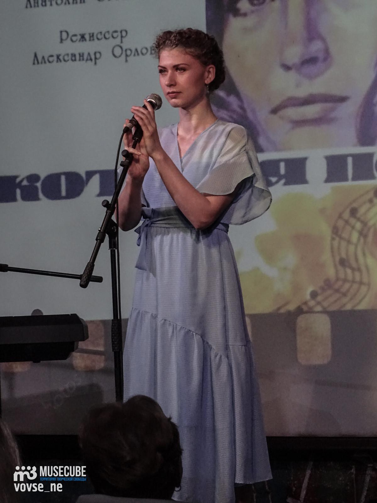 pesni_iz_sovetskih_kinofilmov_025
