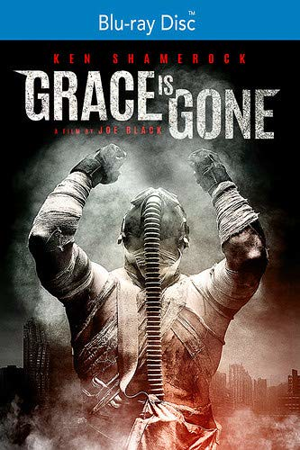 GraceisGone