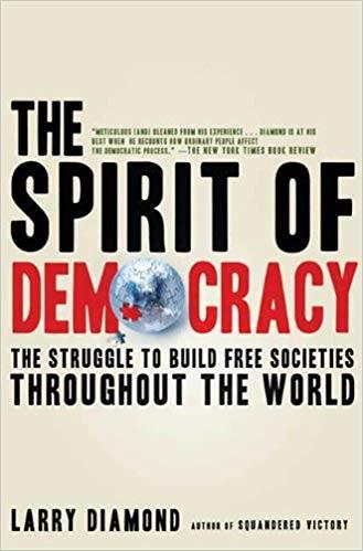 the_spirit_of_democracy