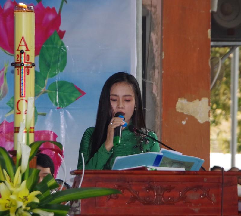 Đại hội tĩnh tâm Hội Mẹ Hằng Cứu Giúp 2019 (14)