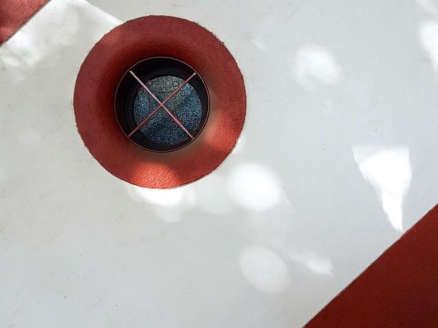 le Cercle rouge 2