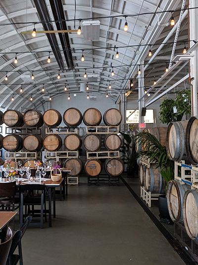 portland-coopershall-winery-taproom-travel-guide