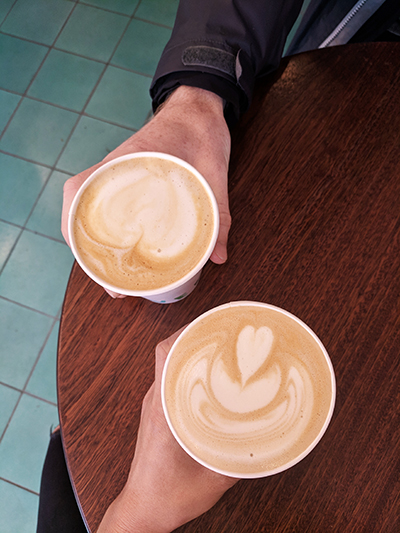portland-never-coffee-travel-latte