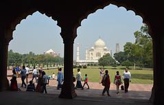 India 93