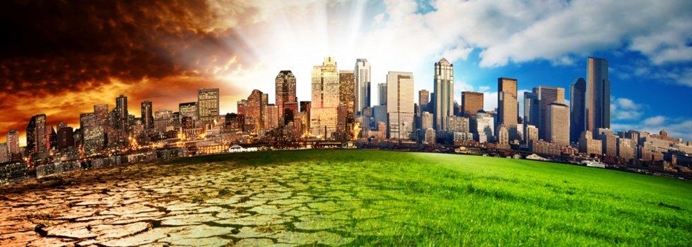 Centro do capitalismo europeu declara emergência climática. Por Gilberto Rodrigues, mudanças climáticas