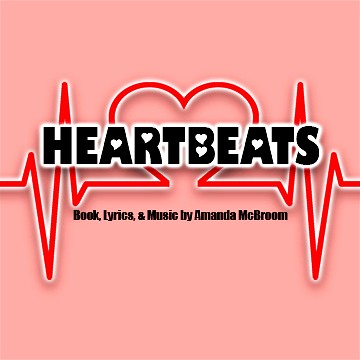 """Heartbeats"" at the Winter Park Playhouse"