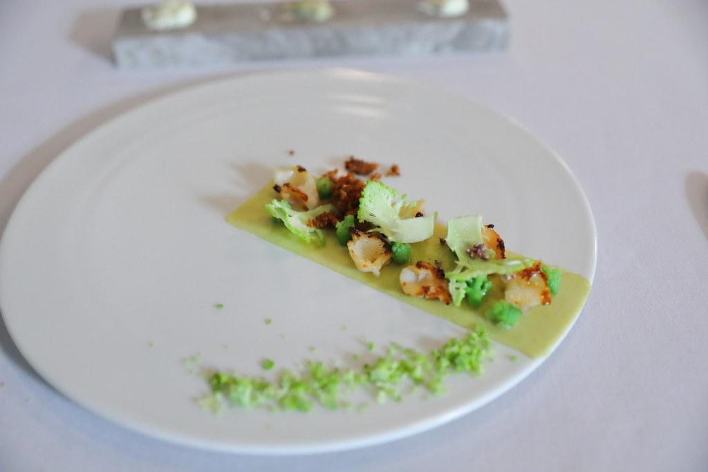 RestaurantJAG23