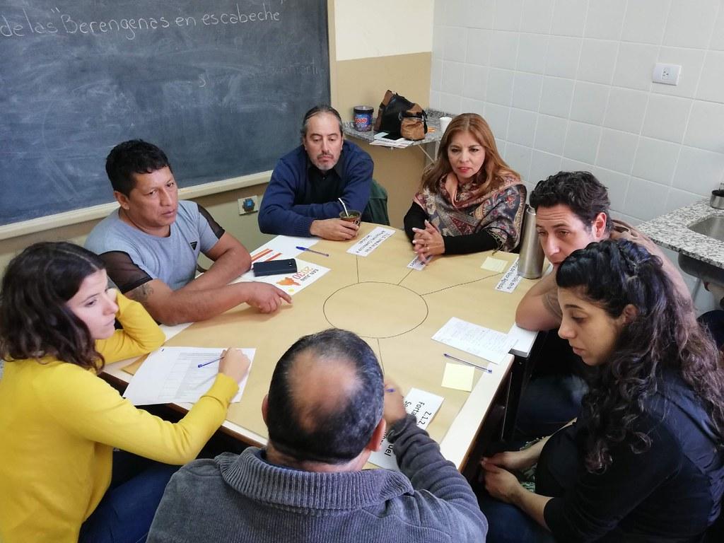 2019-04-05 COPESJ Planes Estratégicos de Desarrollo Local