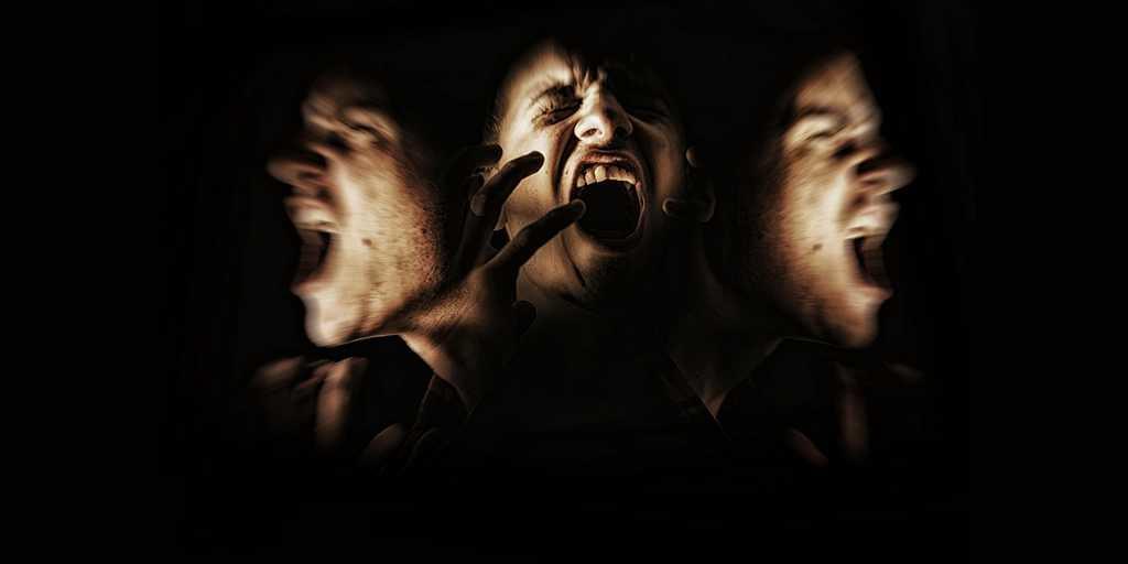 causes-génétiques-psychose-schizophrénie