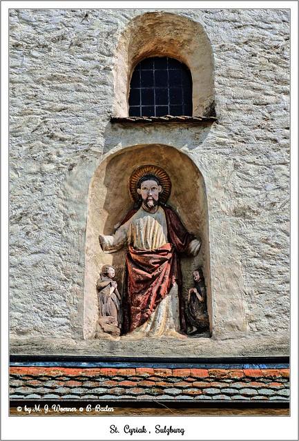St Cyriak 03