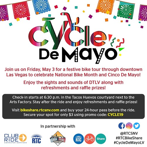 Cycle de Mayo