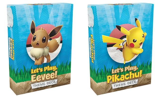 pokemon-theme-decks