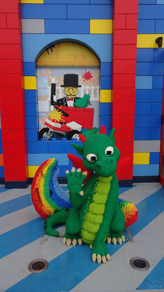Legoland Japan (Απρίλιος 2019) 40801355643_9ce4030dc2_b