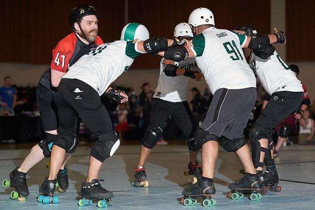 vancouver_vs_wheels_of_mayhem_S1020957