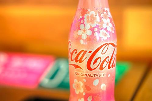 03-05-2019 CocaCola (3)