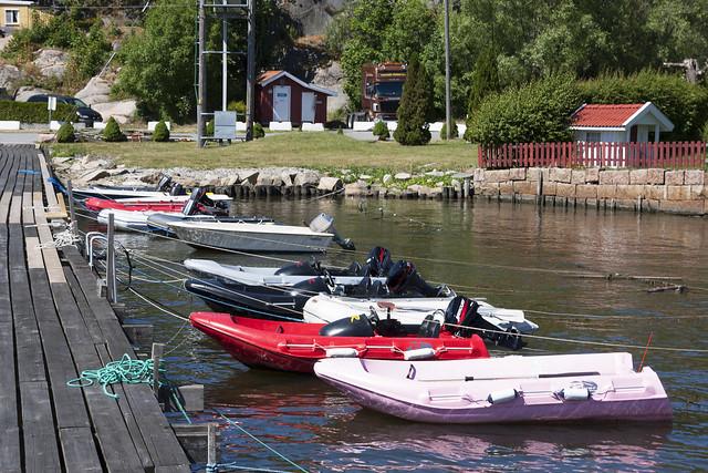 Tangen 2.10, Kråkerøy, Norway