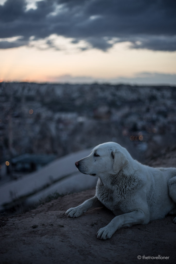 Cappadocia125