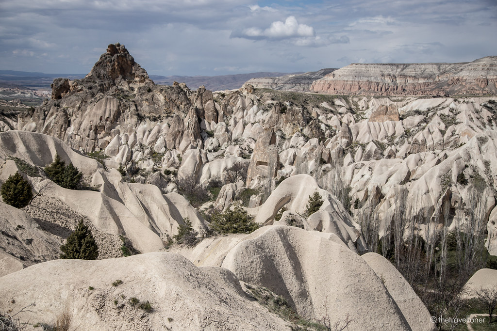 Cappadocia104