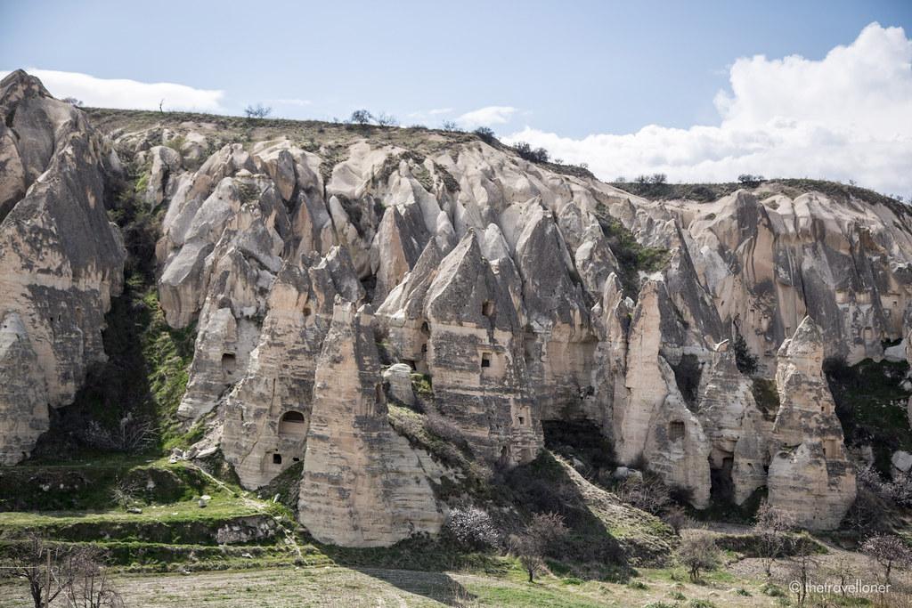 Cappadocia102
