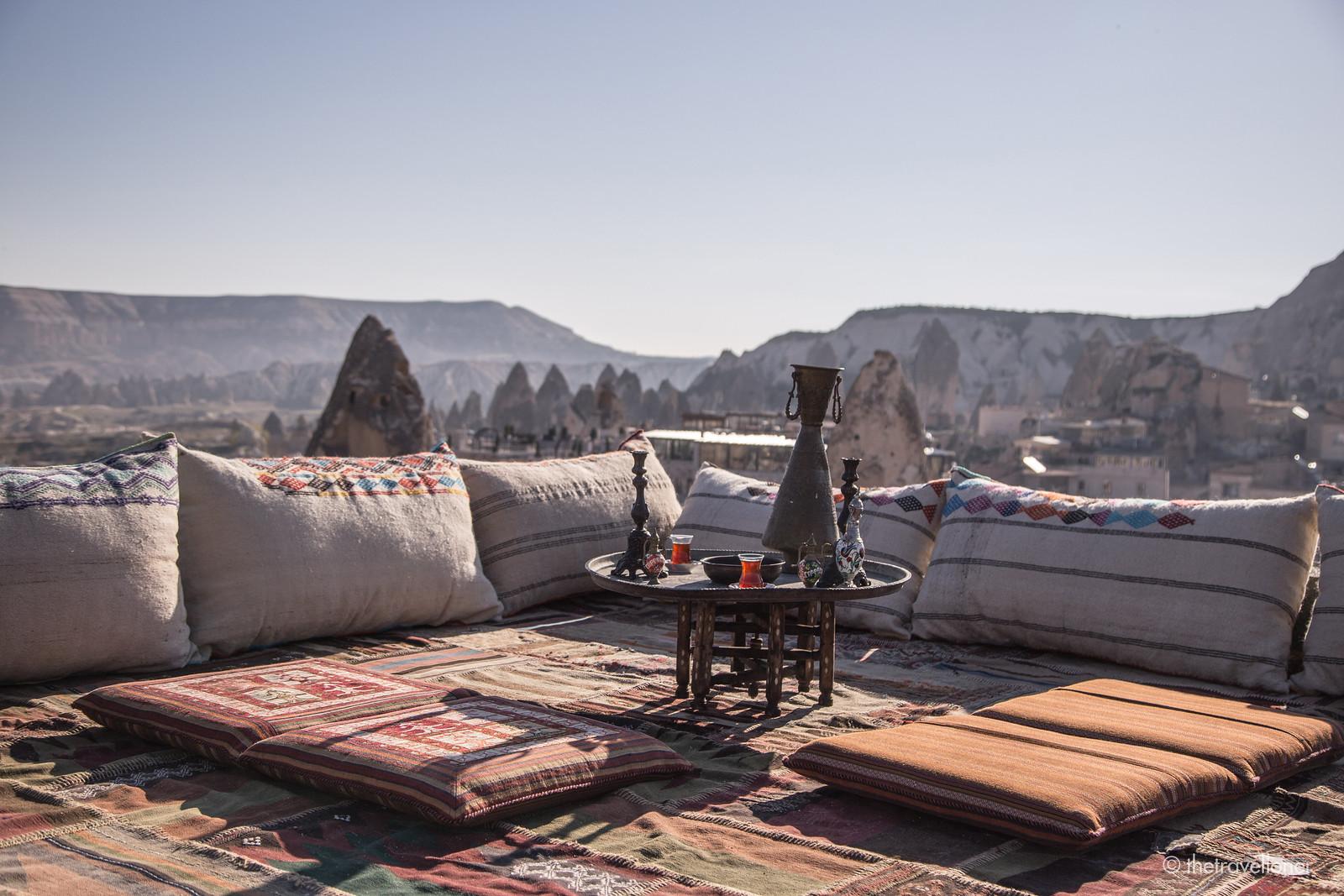 Cappadocia97