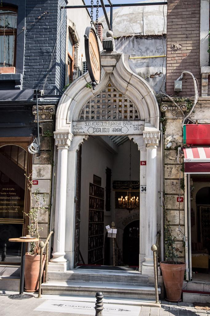 Istanbul44