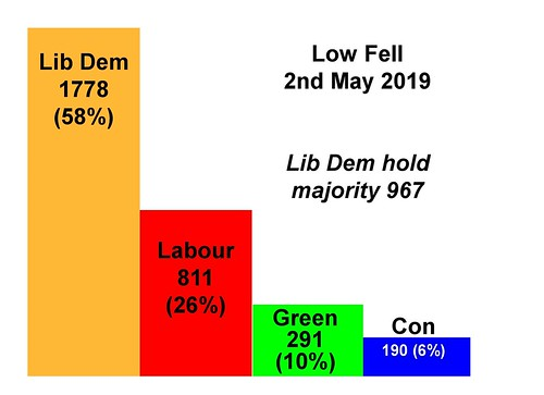 Local election results May 2019-page-1